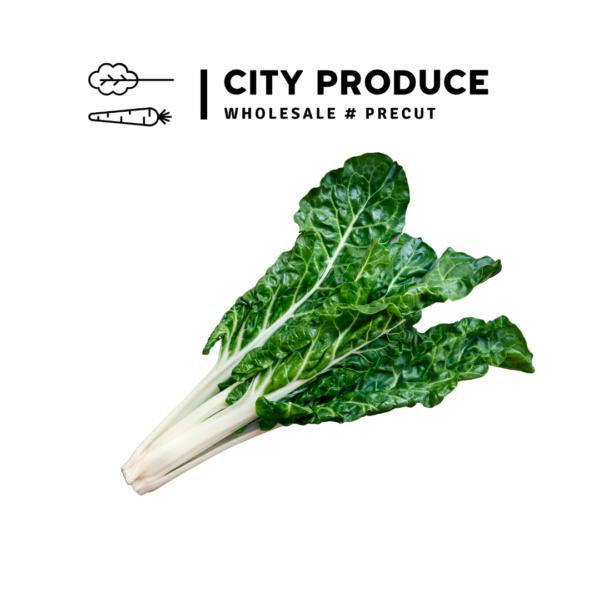 City Produce Silverbeet 300g