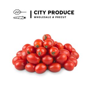 Cuity Produce Cherry Tomato 250g each