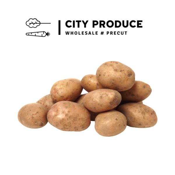City Produce Agria Potato 1kg